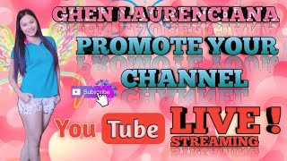 ANOTHER ENTRY PARA SA ANOTHER AYUDA PASOK AT MAGPA ENTRY NA PROMOTE YOUR CHANNEL HERE