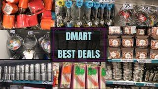 D'mart Shopping Mall Kitchen Shopping   D'mart Plastic Items   D'mart Kitchen Utility   D mart steel
