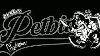 Brother Petbin005 ( CintaTak Harus Memiliki )