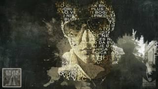 (0.05 MB) Dada - Pukovnik il pokojnik Mp3