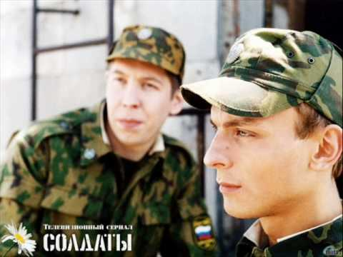Сергей Ломоносов - Аллилуйа
