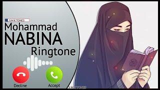 Mohammad Nabina Ringtone,Comingsoon Ramzan Ringtone,Ramzan Special Ringtone,Islamic Rington,Smk Tone