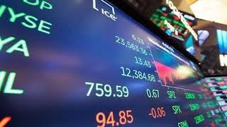 股市大跌、人民币大跌,还会爆发股灾吗?背后祸首就是他······