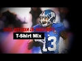 Odell Beckham Jr. Highlight Mix