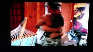 pauly d and vinny say goodbye jersey shore