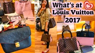 COME TO LV with me!!!! NEO NOE third try....& GRWM