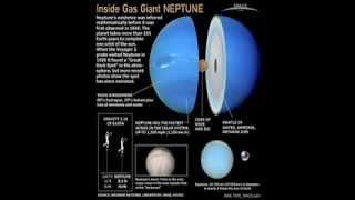 "Bogdan G ""Infernus"" - Neptune (Instrumental)"