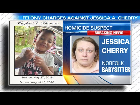 """Daycare Owner arrested """"Murdered baby, age 2 Footage Captures Repeated Abuse of Kids! ??"""