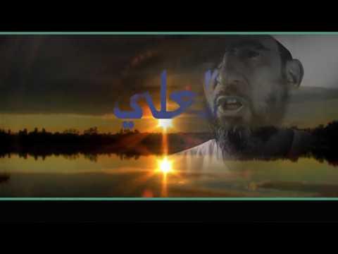 جديد لأول مرة أسماء الله الحسنى  بصوت الشيخ حسن السكندري