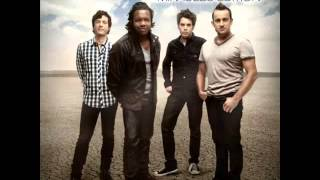 Newsboys   Jesus Freak