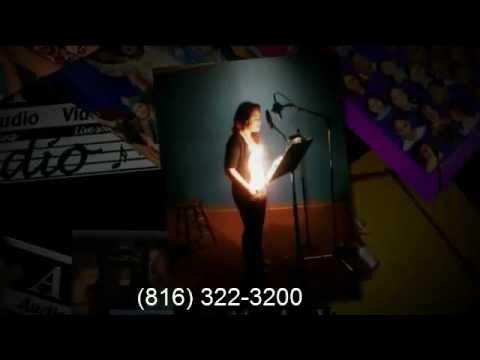 Music producer | Recording Studios | 816-322-3200 | CD photography |  Kansas City | MO | KS | 64083