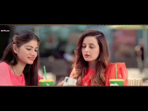 Ek Pase Tu Babu | Romantic Song | Love Song | New Song | Tiktok