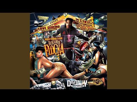 Nik After Nik (feat. Slim Dunkin) mp3