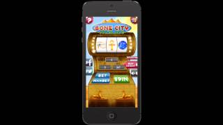 Bone City 777 Slots-Egyptian Hot Sands Gold Jackpot Casino Ace Free