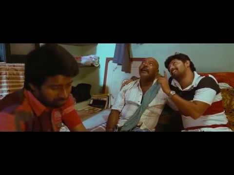 Download Tamil New Latest comedy | Soori | Angali Pangali | 2016