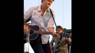 Watch Blue Rodeo How Long video