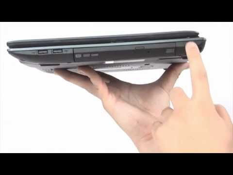 ACER ASPIRE 5733Z VGA DRIVERS DOWNLOAD FREE