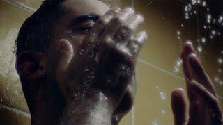 Sega Bodega & Låpsley - Make U Stay (Official Music Video)