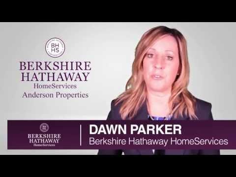 Dawn Parker - Luxury Real Estate Video