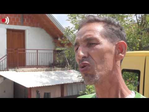Tuzlanski.ba posjetio romsko naselje Svatovac: Skromno proslavljanje Đurđevdana (VIDEO)
