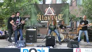 Parazita rock zenekar. Keresés űrlap