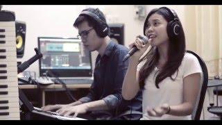 Lời Con Ngợi Khen - Original Live Cover