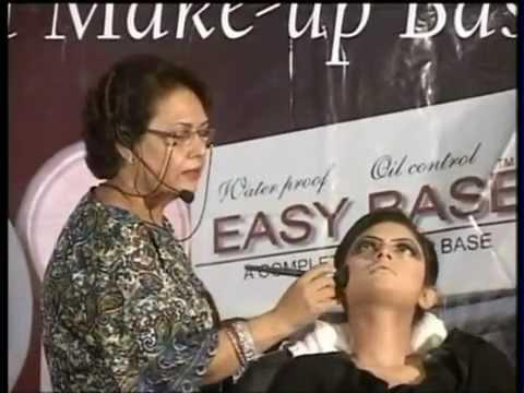 Reema Beauty Parlour