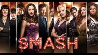 Smash Season 2  episode 7 Musical Chairs review