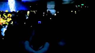 DJ POWER LIVE FROM CLUB G + SHANGHAI, CHINA!