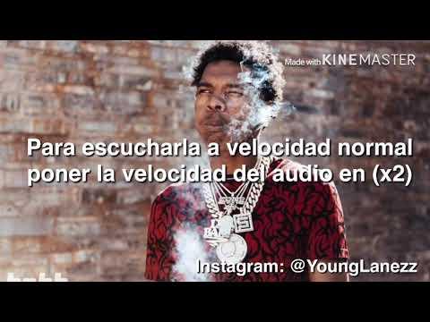 Lil Baby - Close Friends Subtitulado Al Español/Castellano (Letra En Español)