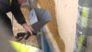 specialist crafts ltd spray render specialists ace plastering ltd видео из 2979