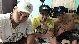 MC Amaral MC Menor da VD MC Ryan SP - Medley Fontedofunk (Vídeo Oficial)