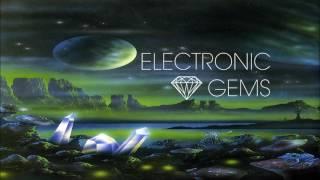 Fla.mingo Nightlife Electronic Gems 50K Compilation.mp3