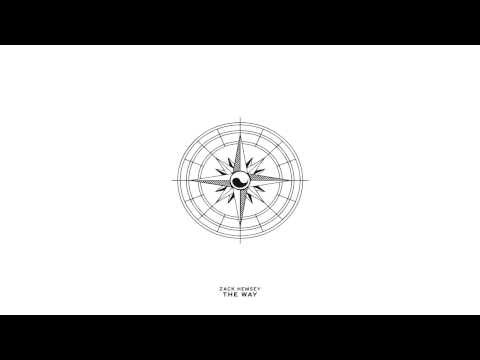 """Zack Hemsey - """"See What I've Become"""""""