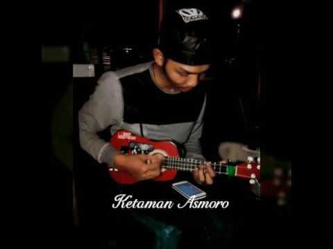 Ketaman asmoro Didi Kempot cover @ra_fadzikri
