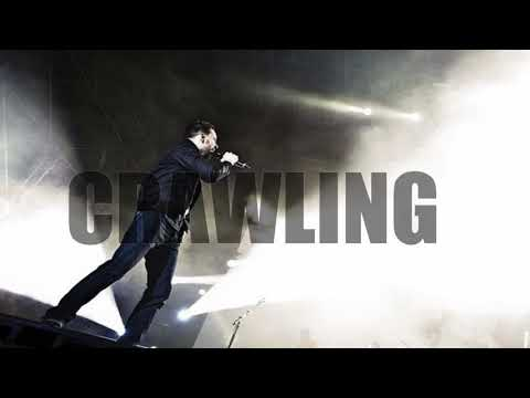 crawling-(mike-shinoda-only)-linkin-park