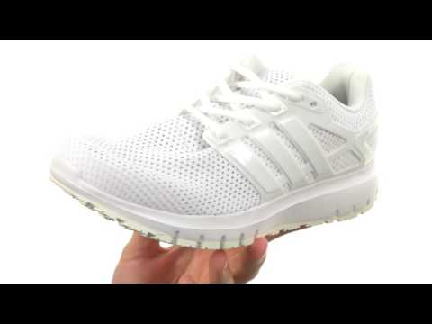 adidas-running-energy-cloud-sku:8729674
