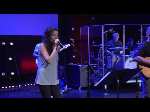 Bethel Music Moments: This Is The Day (Spontaneous)