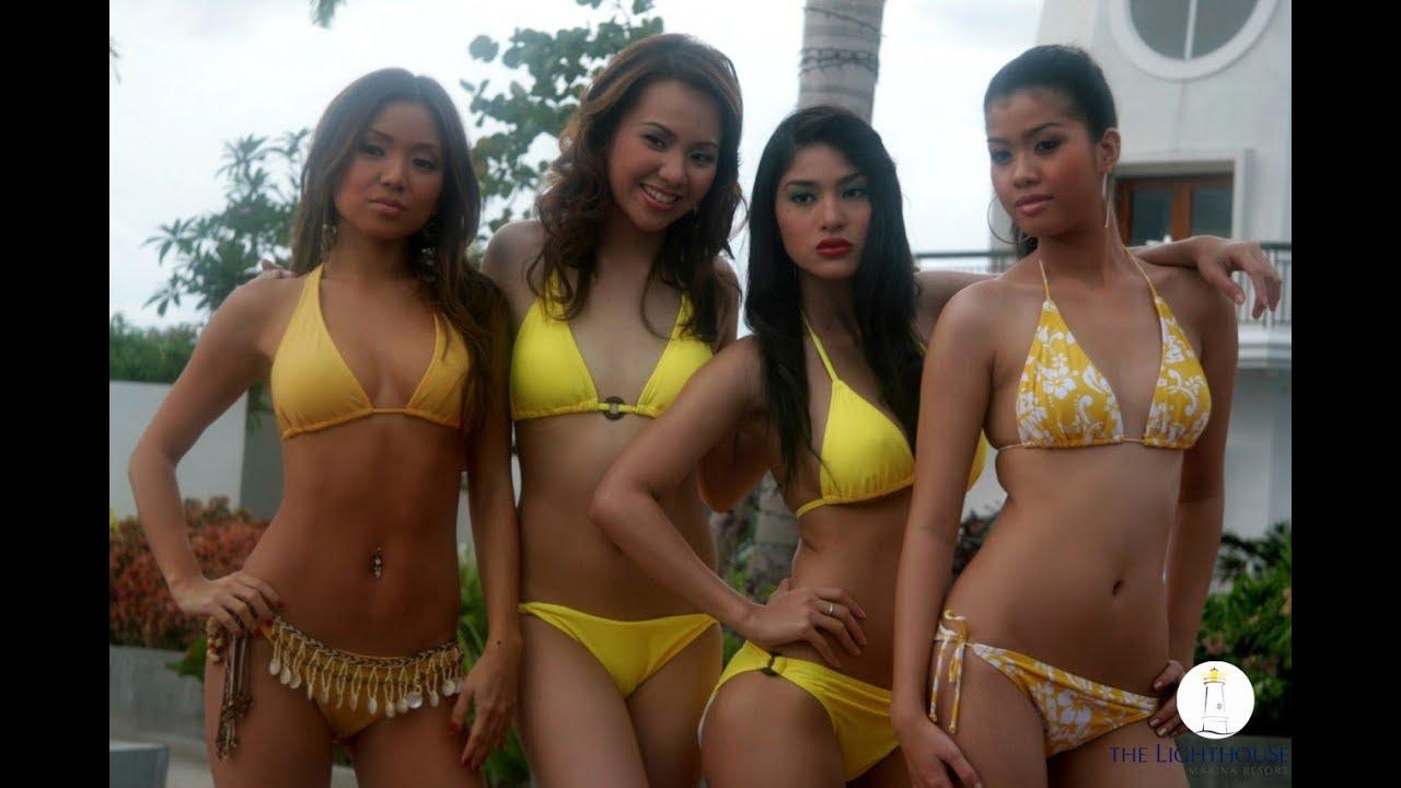 Худын тайские порно модели фото