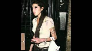 To Know Him is to Love Him, Amy Winehouse. rare out takes, never released.