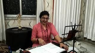 Haiyo re maroo joor hey Allah hey rama. Folk based bangali modern song
