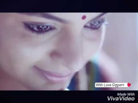Love failed song. Tamil sad song