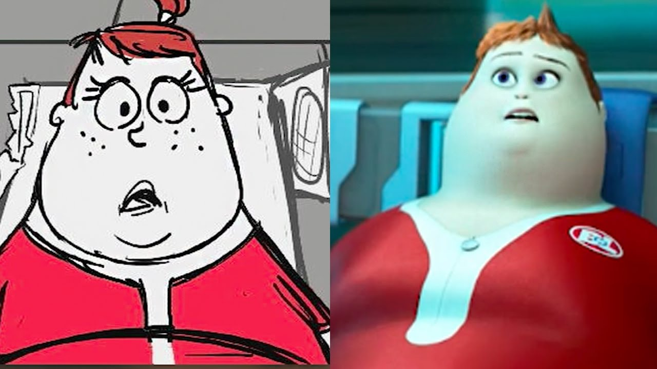 wall-e-side-by-side-the-axiom-pixar