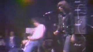 The Ramones Pinhead Live at CBGB 1977