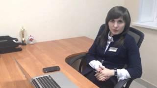 Наизнанку TeleTrade, интервью от аналитика компании ТелеTрейд (TeleTrade)!