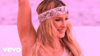 Baixar Lacradora - Claudia Leitte feat Maiara e Maraisa - Clipe Promocional
