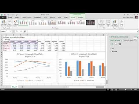 intro-to-excel-video-1---create-a-spreadsheet-with-basic-formulas-and-charts