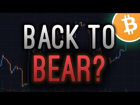 5-reasons-bitcoin's-bullrun-has-come-to-an-end!