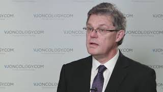 Prostate cancer: treatment sequencing and choice
