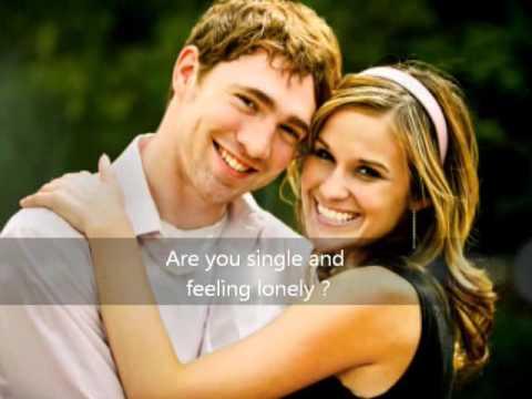 Dating i Alabama
